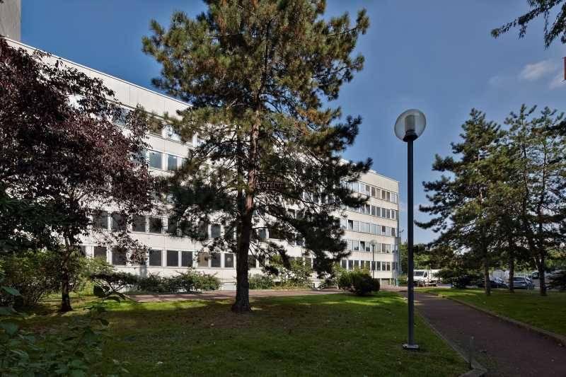 Location/Vente bureaux Clichy 92110 - Photo 1