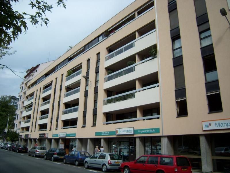 Location bureaux annecy louer bureau annecy 74000 for Bureau annecy