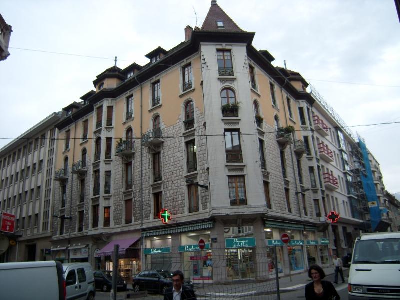 BOUTIQUE  - Photo 1