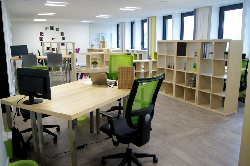 location centres d 39 affaires coworking lille 59800 17m2. Black Bedroom Furniture Sets. Home Design Ideas