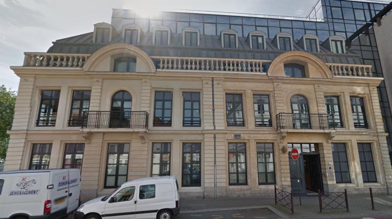 location coworking et centre d affaires lille 59000 1 200m2 id 33218 bureauxlocaux