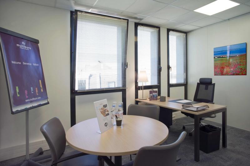Location coworking lille u bureauxlocaux