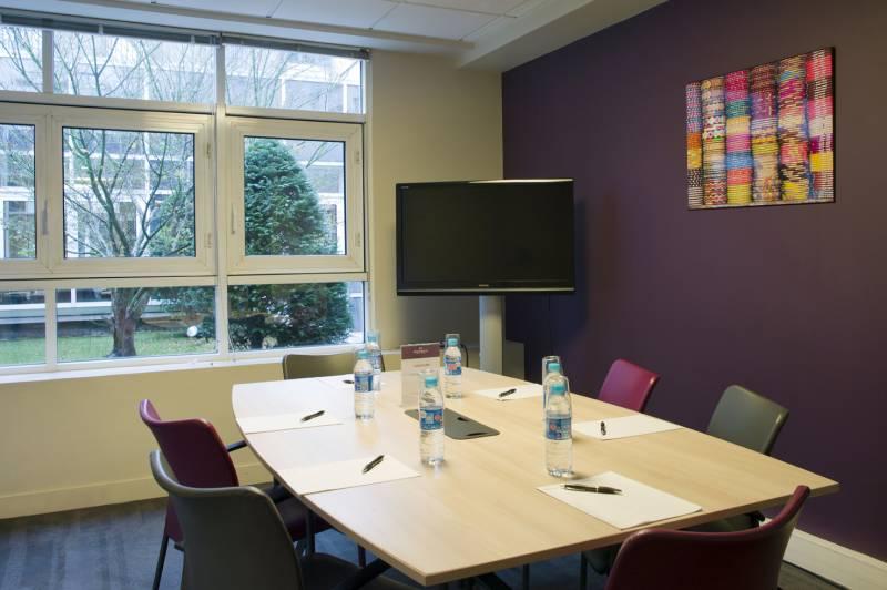 Location coworking et centre d affaires neuilly sur seine