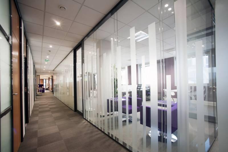 Location Coworking et Centre daffaires Lille 59000 135m2 id