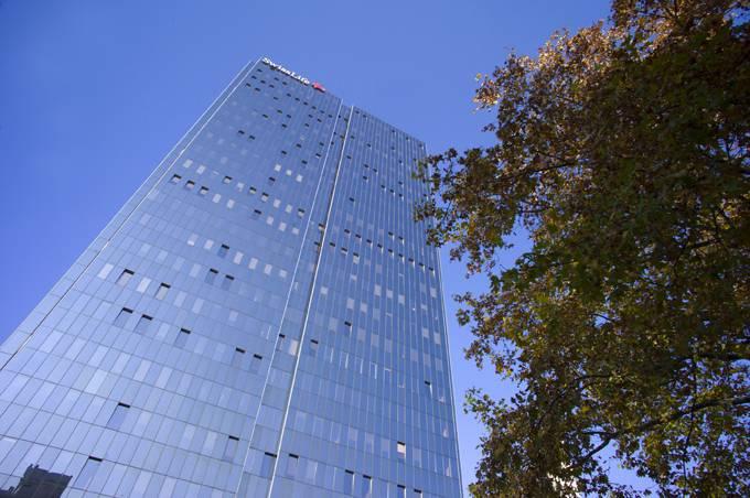Location coworking lyon 3 69003 180m - Bureau de poste lyon part dieu ...