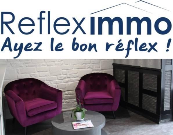 Commerces Le Mont Saint Michel 50170