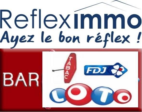 Commerces Rochefort En Terre 56220