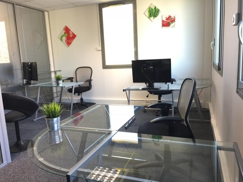 location bureaux grenoble 38100 60m2. Black Bedroom Furniture Sets. Home Design Ideas