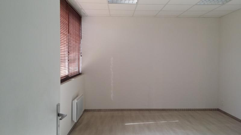 Bureaux à partir de 15 m² / Surface commerciale / Entrepôt