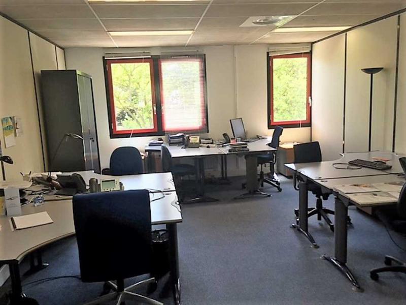 Vente Bureau Aubagne 13400 - Photo 1