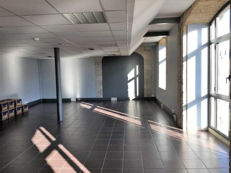 Location Bureaux Marseille 13002 - Photo 1