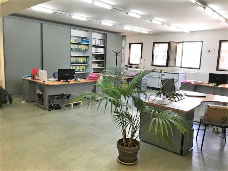Vente Bureaux Marseille 13001 - Photo 1