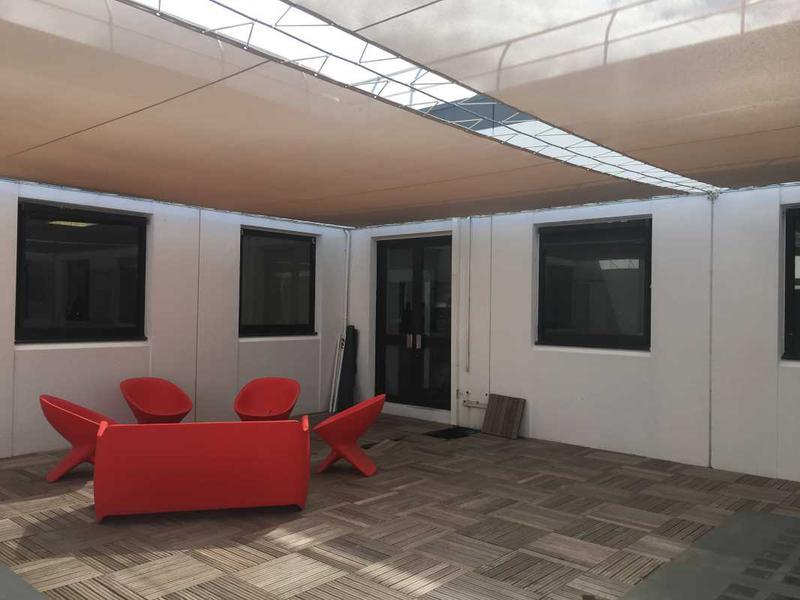 Location Bureau Marseille 13009 - Photo 1