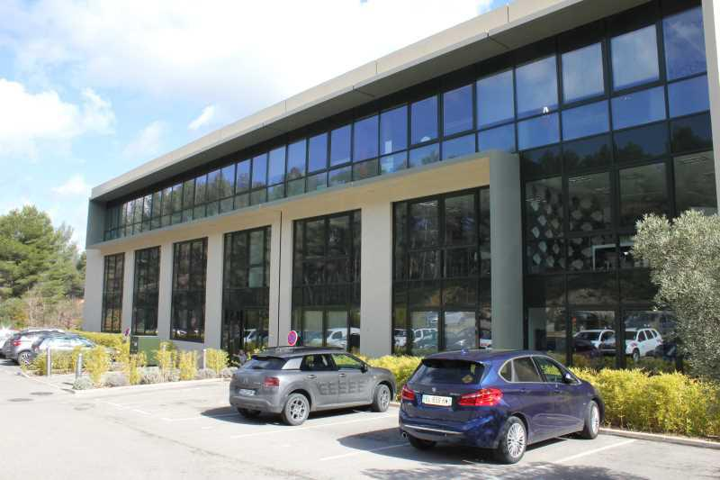 Location Bureaux Aix En Provence 13100 - Photo 1