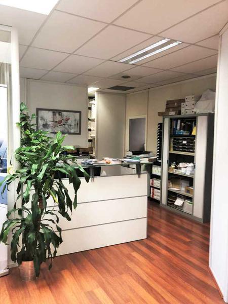 Vente Bureaux Aubagne 13400 - Photo 1
