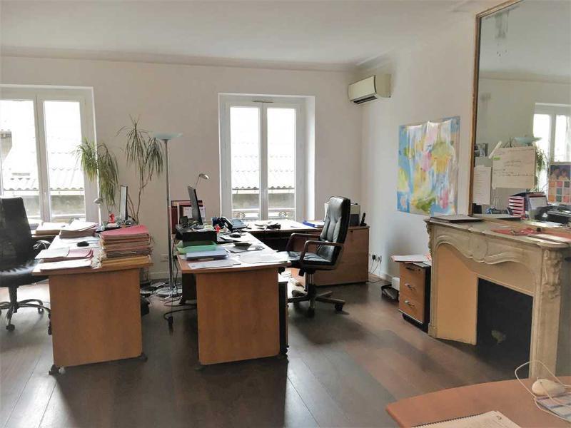 Vente Bureau Marseille 13006 - Photo 1