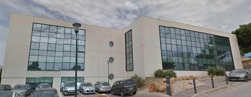 Location Bureau La Ciotat 13600 - Photo 1