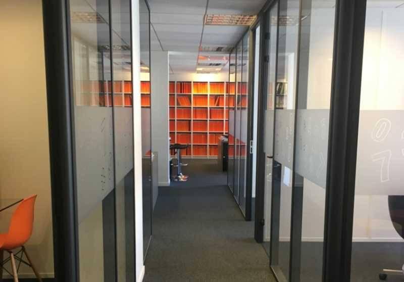 location bureaux marseille 8 13008 261m2 id 223859 bureauxlocaux