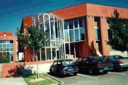 Bureaux LABEGE 31670
