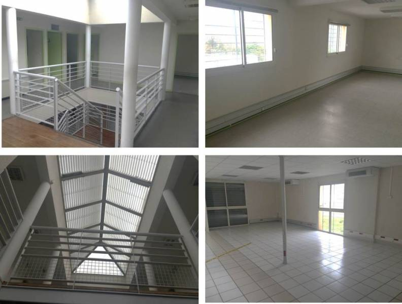 location bureaux toulouse 31200 527m2. Black Bedroom Furniture Sets. Home Design Ideas