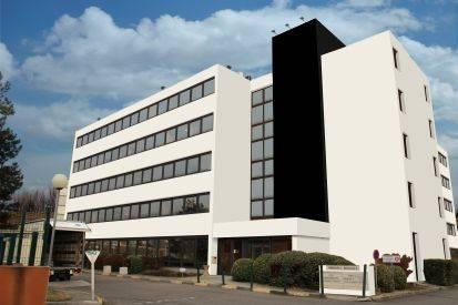 location bureaux toulouse 31400 1 335m2. Black Bedroom Furniture Sets. Home Design Ideas