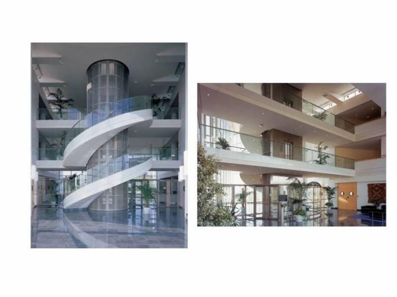 location bureaux toulouse 31500 294m2. Black Bedroom Furniture Sets. Home Design Ideas
