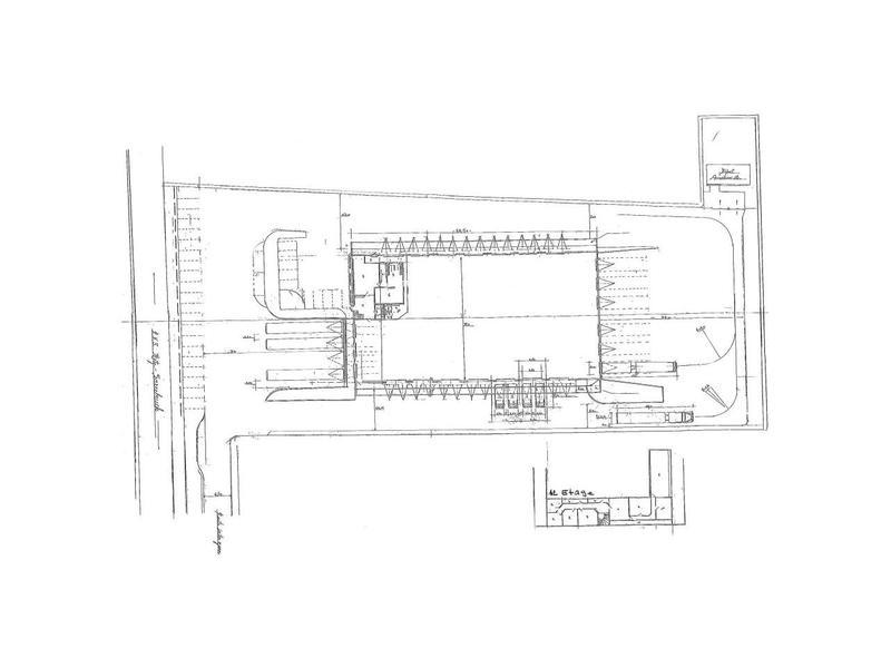 location entrep t montoy flanville 57645 2 005m2. Black Bedroom Furniture Sets. Home Design Ideas