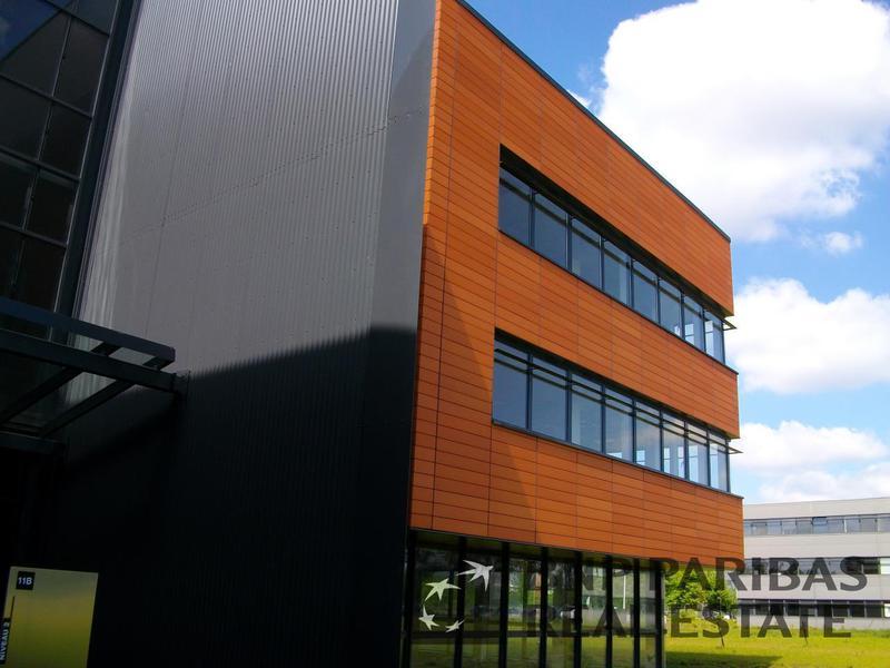 location bureaux villeneuve d 39 ascq 59650 1 557m2. Black Bedroom Furniture Sets. Home Design Ideas