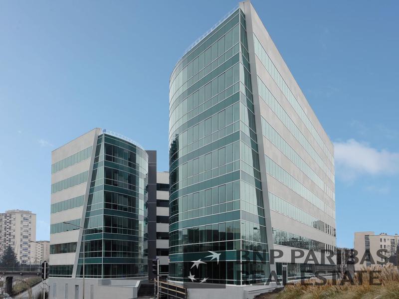 Location Bureaux ORLEANS 45000 - Photo 1