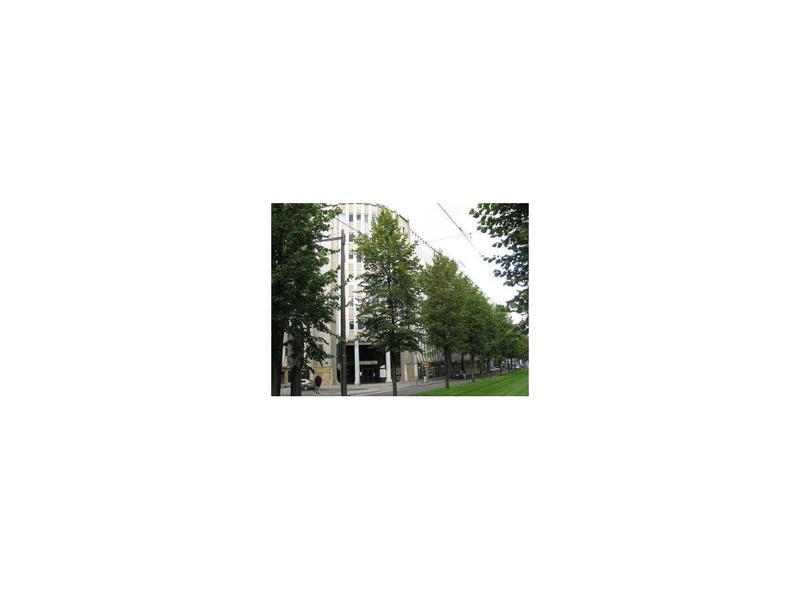 Vente Bureaux ORLEANS 45000 - Photo 1