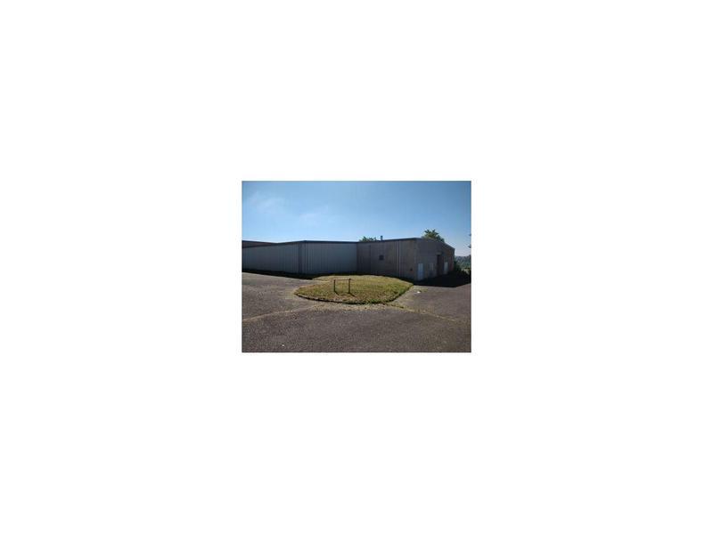 Location Locaux d'activités SAINT CLEMENT LES PLACES 69930 - Photo 1