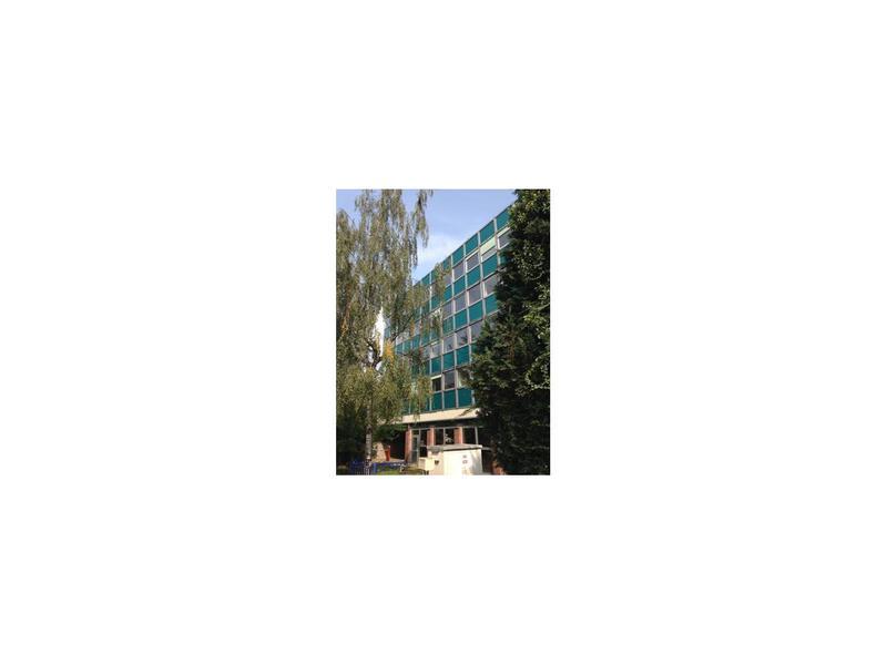 Vente Bureaux NANCY 54000 - Photo 1