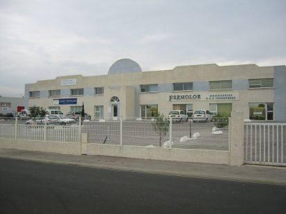 Bureaux LATTES 34970  - Photo 1