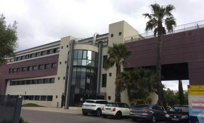 Bureaux MONTPELLIER 34090