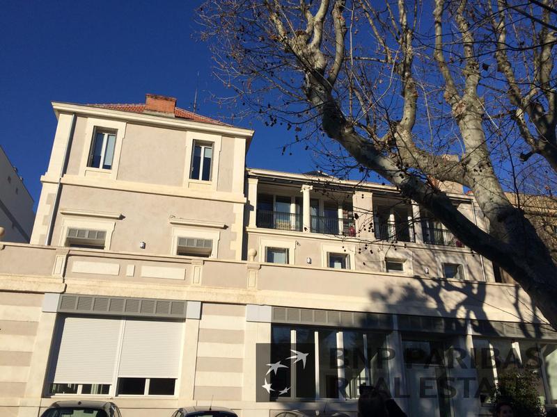 Location bureau salon de provence 13300 769m² u2013 bureauxlocaux.com