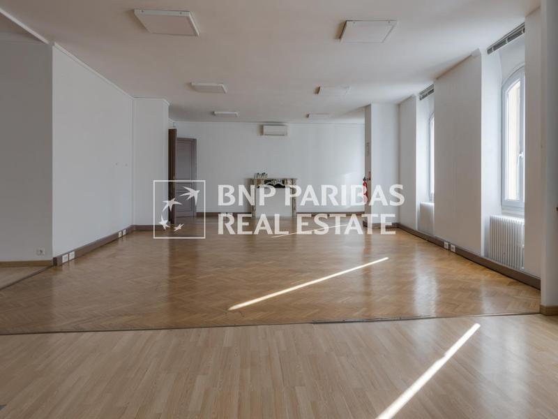 Location bureau marseille 1 13001 453m² u2013 bureauxlocaux.com