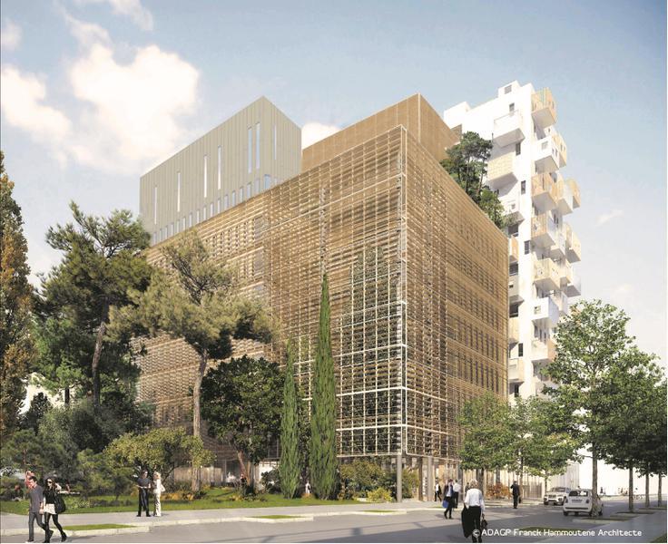 Location bureau marseille 3 13003 8 101m² u2013 bureauxlocaux.com
