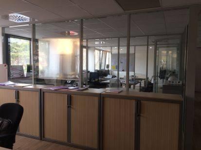 Bureaux AIX EN PROVENCE 13090