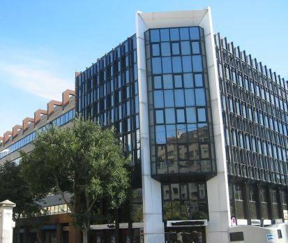 location bureaux marseille 13008 120m2 bureauxlocaux