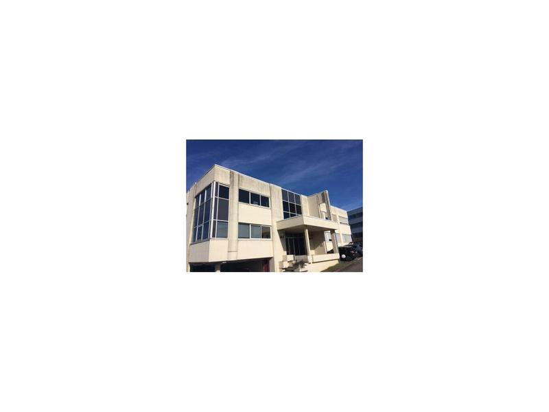 Location Bureaux ANNECY (CRAN GEVRIER) 74960 - Photo 1