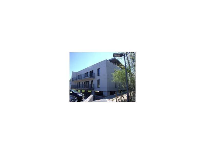 Location Bureaux ANNECY (ANNECY LE VIEUX) 74940 - Photo 1