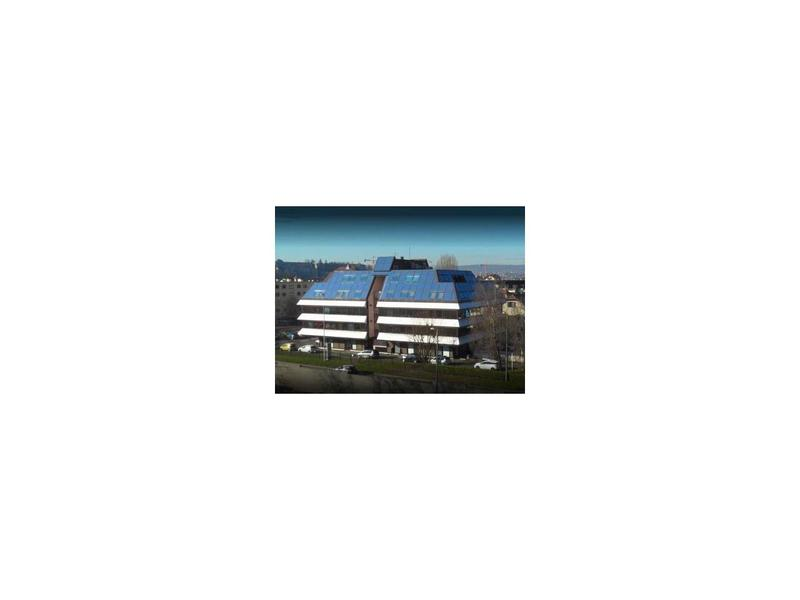 Location Bureaux ANNECY (ANNECY) 74000 - Photo 1