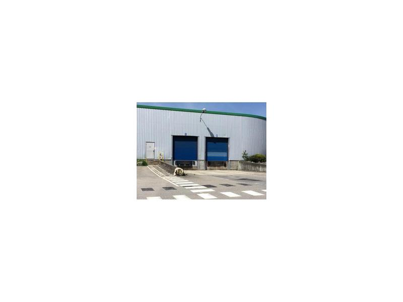 Location Locaux d'activités LA ROCHE SUR FORON 74800 - Photo 1