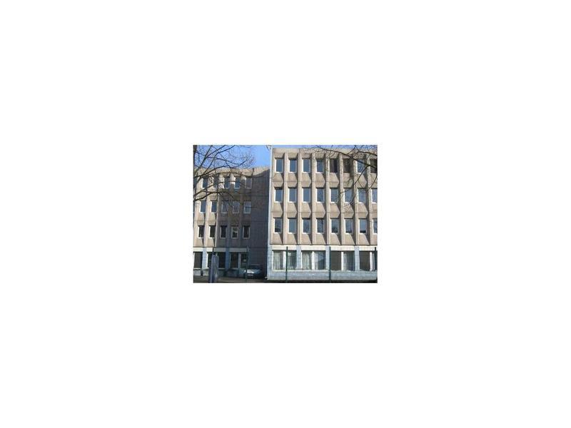 Location Bureaux STRASBOURG 67200 - Photo 1