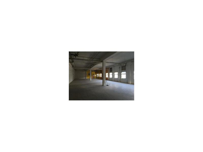 Location Entrepôt NANTERRE 92000 - Photo 1