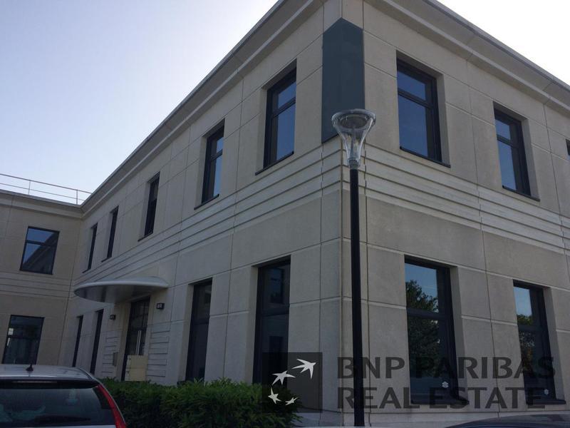 Location Entrepôt CRETEIL 94000 - Photo 1