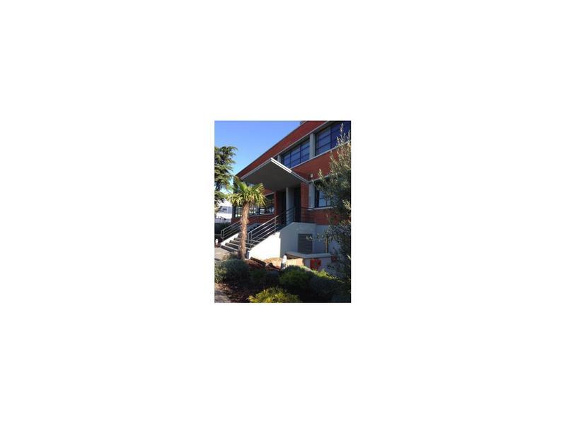 Location Bureaux BEZONS 95870 - Photo 1