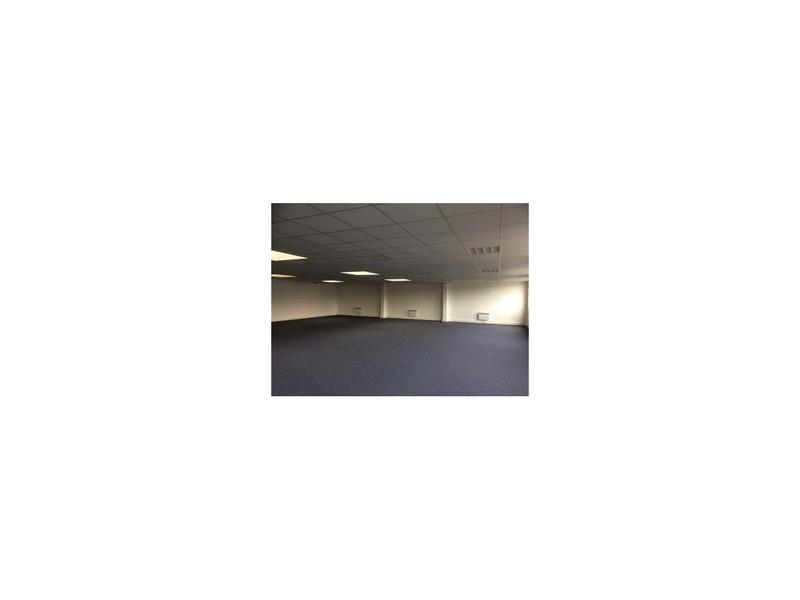 Location Bureaux SAINT OUEN L AUMONE 95310 - Photo 1