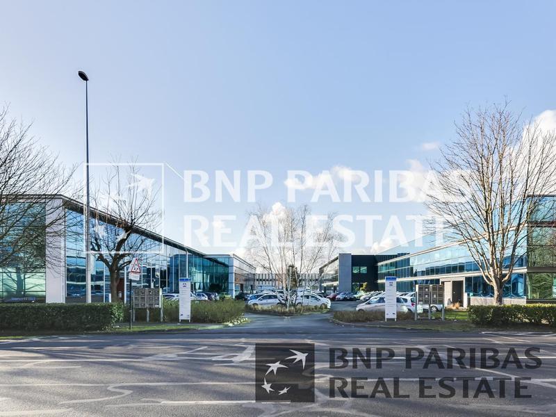 Location Entrepôt BONNEUIL SUR MARNE 94380 - Photo 1