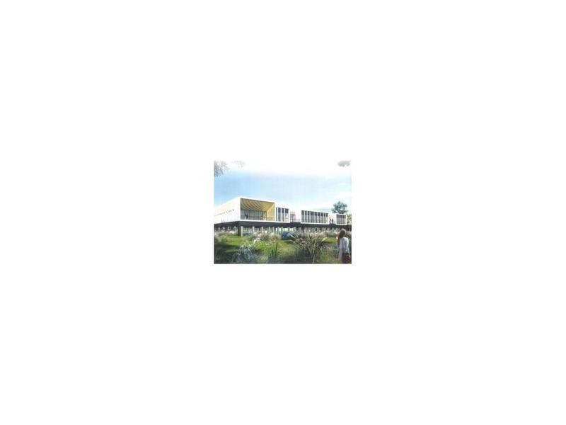 Location Locaux d'activités BAILLY ROMAINVILLIERS 77700 - Photo 1